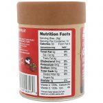 OMG! Food Company, LLC, Orgânico, Goji Berry em Pó, 4 oz (113 g)   Comprar Suplemento em Promoção Site Barato e Bom