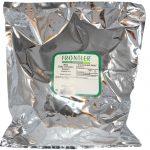 Frontier Natural Products, Sabugueiro Inteiro, Flores Europeias, 16 oz (453 g)   Comprar Suplemento em Promoção Site Barato e Bom