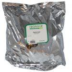 Frontier Natural Products, Folha de Tomilho, 16 oz (453 g)   Comprar Suplemento em Promoção Site Barato e Bom