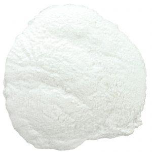 Frontier Natural Products, Fermento em Pó, 16 oz (453 g)   Comprar Suplemento em Promoção Site Barato e Bom