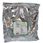 Frontier Natural Products, Páprica Espanhola da Terra, Doce, 16 oz (453 g)   Comprar Suplemento em Promoção Site Barato e Bom