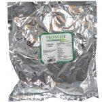 Frontier Natural Products, Soro de Leite Coalhado em Pó, 16 oz (453 g)   Comprar Suplemento em Promoção Site Barato e Bom