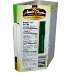 Annie Chun's, Tigela de Sopa, Miso, Suave, 5.9 oz (169 g)   Comprar Suplemento em Promoção Site Barato e Bom