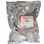 Frontier Natural Products, Cebola branca orgânica picada, 16 oz (453 g)   Comprar Suplemento em Promoção Site Barato e Bom