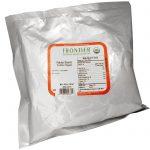 Frontier Natural Products, Orgânico certificado, fécula de batata, 16 oz. (453 g)   Comprar Suplemento em Promoção Site Barato e Bom
