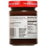 Crofter's Organic, Geleia Orgânica Superior, Amora sem Sementes, 10 oz (283 g)   Comprar Suplemento em Promoção Site Barato e Bom