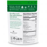 Navitas Organics, Matcha Orgânico em Pó, 3 oz (85 g)   Comprar Suplemento em Promoção Site Barato e Bom