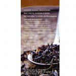 Numi Tea, Organic Tea, Black Tea, Chinese Breakfast, 18 Tea Bags, 1.27 oz (36 g)   Comprar Suplemento em Promoção Site Barato e Bom