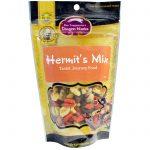 Dragon Herbs, Mistura do Heremita, Alimento da Jornada Taoísta, 6 oz   Comprar Suplemento em Promoção Site Barato e Bom