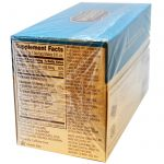 Celestial Seasonings, Chá de Bem-Estar, Cuidado Completo de Echinacea Sleepytime, descafeinado, 20 sacos de chá, 1.2 oz (36 g)   Comprar Suplemento em Promoção Site Barato e Bom