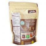 Back to Nature, Granola Delícia de Chocolate, 11 oz (311 g)   Comprar Suplemento em Promoção Site Barato e Bom