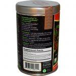 Dragon Herbs, Schizandra eeTee, Grânulos Instantâneos eeTee Premium, 2,1 onças (60 g)   Comprar Suplemento em Promoção Site Barato e Bom