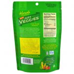 Karen's Naturals, Apenas Vegetais (Apimentado), 4 onças (112 g)   Comprar Suplemento em Promoção Site Barato e Bom