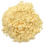 Frontier Natural Products, Mistura Aromatizante Suave de Queijo Cheddar, 16 oz (453 g)   Comprar Suplemento em Promoção Site Barato e Bom