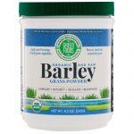 Green Foods Corporation, Organico e Natural, Pó de grama de cevada, 8.5 oz (240 g)   Comprar Suplemento em Promoção Site Barato e Bom