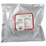 Frontier Natural Products, Bac'Uns Orgânicos, Pedaços Vegetarianos, 16 oz (453 g)   Comprar Suplemento em Promoção Site Barato e Bom