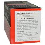Bigelow, Constant Comment, Chá Preto, 20 Sachês de Chá, 1.18 oz (33 g)   Comprar Suplemento em Promoção Site Barato e Bom