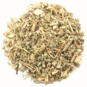 Frontier Natural Products, Erva Orgânica de Absinto, cortada e peneirada, 16 oz (453 g)   Comprar Suplemento em Promoção Site Barato e Bom
