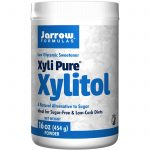 Jarrow Formulas, Xyli Pure, Xilitol, Pó, 16 oz (454 g)   Comprar Suplemento em Promoção Site Barato e Bom