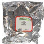Frontier Natural Products, Semente Orgânica de Coentro da Terra, 16 oz (453 g)   Comprar Suplemento em Promoção Site Barato e Bom