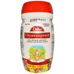 InterPlexus Inc., AmlaPaste, Chyawanprash, 17.65 oz (500 g)   Comprar Suplemento em Promoção Site Barato e Bom