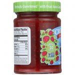 Crofter's Organic, Geleia de Frutas, Framboesa Orgânica, 10 oz (283 g)   Comprar Suplemento em Promoção Site Barato e Bom