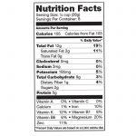 Sunfood, Castanhas Cremey, 8 oz (227 g)   Comprar Suplemento em Promoção Site Barato e Bom