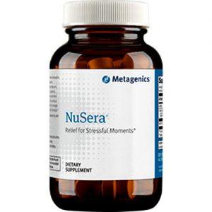 Metagenics NuSera, Chocolate - 30 Chewable Tabletes   Comprar Suplemento em Promoção Site Barato e Bom
