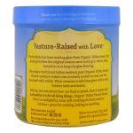 Organic Valley Purity Farms, Manteiga Clarificada Orgânica de Ghee, 13 oz (368 g)   Comprar Suplemento em Promoção Site Barato e Bom