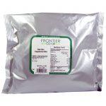 Frontier Natural Products, Petiscos Vegetarianos Bac'Uns, 16 oz (453 g)   Comprar Suplemento em Promoção Site Barato e Bom