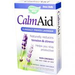 Nature's Way Ajuda Calm (lavend clínica 30   Comprar Suplemento em Promoção Site Barato e Bom