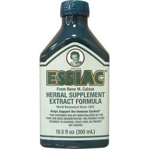 ESSIAC Products Essiac Ervaal Extract Suplemento Formula 10,5 oz   Comprar Suplemento em Promoção Site Barato e Bom
