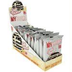 Pro Supps Mycookie White Chip Chocolate - Gluten Free   Comprar Suplemento em Promoção Site Barato e Bom
