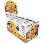 Lenny & Larry's The Complete Cookie Peanut Butter Chocolate Chip   Comprar Suplemento em Promoção Site Barato e Bom