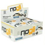 Nogii Protein D'lites Cookies And Cream Dream - Gluten Free   Comprar Suplemento em Promoção Site Barato e Bom