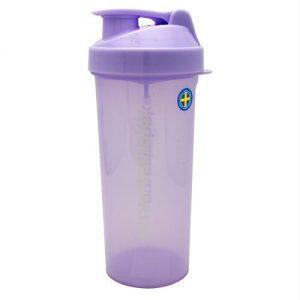 Smart Shake Smartshake Purple   Comprar Suplemento em Promoção Site Barato e Bom