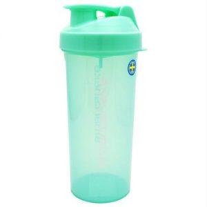 Smart Shake Smartshake Turquoise   Comprar Suplemento em Promoção Site Barato e Bom