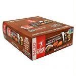 Caveman Foods Paleo Bar Dark Chocolate Almond Coconut - Gluten Free   Comprar Suplemento em Promoção Site Barato e Bom