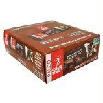 Caveman Foods Paleo Bar Dark Chocolate Cherry Nut - Gluten Free   Comprar Suplemento em Promoção Site Barato e Bom