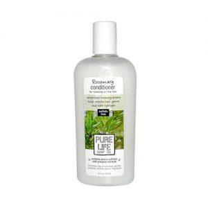 Pure Life Conditioner Rosemary - 14.9 Fl Oz   Comprar Suplemento em Promoção Site Barato e Bom