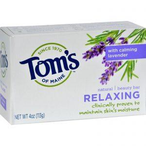 Relaxing Bar Soap   Comprar Suplemento em Promoção Site Barato e Bom