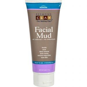Facial Mud-hydated Clay   Comprar Suplemento em Promoção Site Barato e Bom