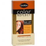 Color Reflect Conditioner; Hot Oil   Comprar Suplemento em Promoção Site Barato e Bom