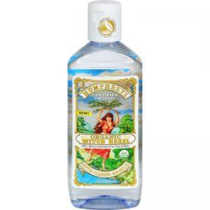 Humphrey's Homeopathic Remedy Organic Witch Hazel - 8 Fl Oz   Comprar Suplemento em Promoção Site Barato e Bom
