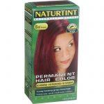 Naturtint Hair Color - Permanent - I-6.66 - Fireland - 5.28 Oz   Comprar Suplemento em Promoção Site Barato e Bom