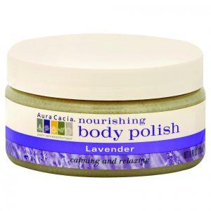 Lavender Body Polish   Comprar Suplemento em Promoção Site Barato e Bom