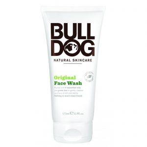 Face Wash; Original   Comprar Suplemento em Promoção Site Barato e Bom