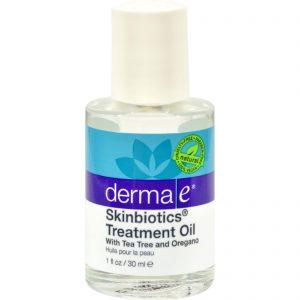 Skinbiotics Treatment Oil   Comprar Suplemento em Promoção Site Barato e Bom
