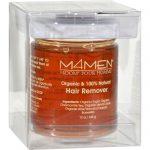 Moom For Men Hair Removal System Refill Jar - 12 Oz   Comprar Suplemento em Promoção Site Barato e Bom