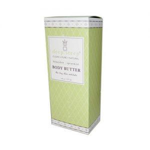 Honeydew Spearmint Body Butter   Comprar Suplemento em Promoção Site Barato e Bom